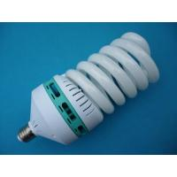 Buy cheap light product from wholesalers