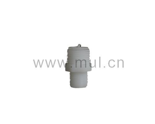 China Fittings M-43Connector
