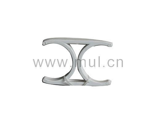 China Fittings Little clip