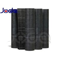 Buy cheap Joda Carbon Fiber Aerogel Insulation Blanket from wholesalers