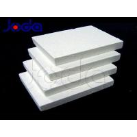 Cheap Silica Aerogel Insulation Paper/Panel for sale