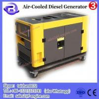 China High quality lister diesel engines, air-cooled diesel generator price for sale on sale