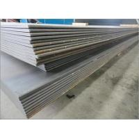 Best Buy Mild Carbon Steel Pipes Supplier wholesale