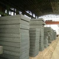 construction real estate gi steel tubes