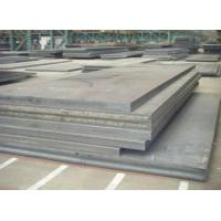 Best GI GL steel carbon steel plate in shanghai port wholesale