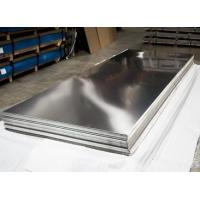 Best Supply Q345 Alloy Steel Sheet wholesale