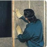 Cheap Blown Wall Insulation for sale