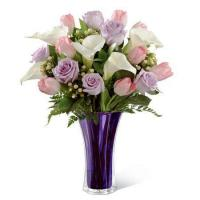 Best Melody Calla Lily Bouquet wholesale