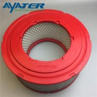 Buy cheap Ingesoll Rand Air Filter 39708466 from wholesalers
