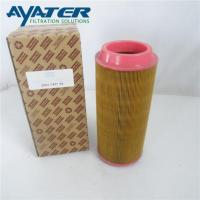 Buy cheap Atlas Copco Air Filter 2903740700 from wholesalers