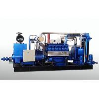 Buy cheap 10-1600kw biomass generator from wholesalers