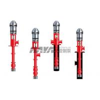 Buy cheap XBD Lineshaft Fire Pumps from wholesalers
