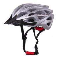 Buy cheap Bicycle helmet AU-B15 New adults AU-B15 helmets bicycle mountain bike and road from wholesalers