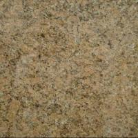 China Giallo Veneziano Granite Slabs Tiles Countertops on sale