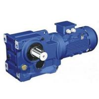 China high quality marine electric motor with planetary gearbox on sale