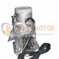 Best AS-1300 / AC Rolling Door Motor wholesale