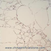 Best Artificial Marble Milky Rose PX0356 wholesale