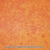 Best Artificial Marble Shakespeare Red PX0169 wholesale