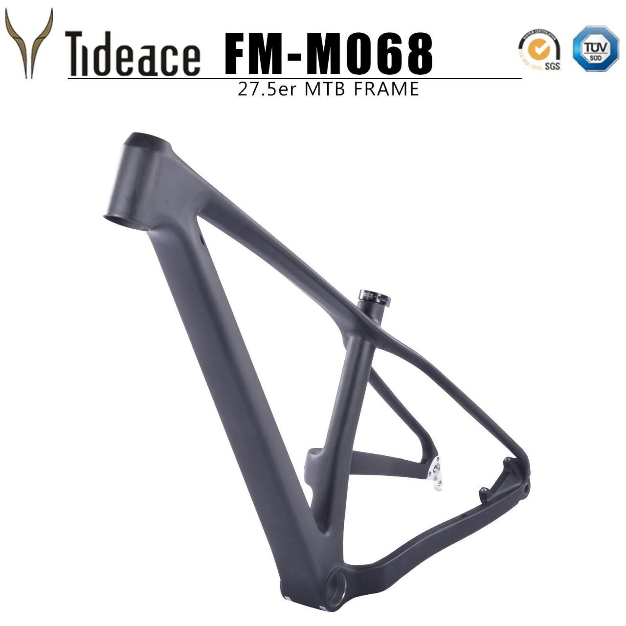 Buy cheap MTB Frame FM-M068 from wholesalers
