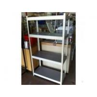Buy cheap Speed Rack from wholesalers
