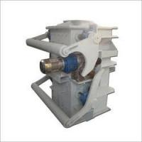 Buy cheap Double Cone Valve from wholesalers
