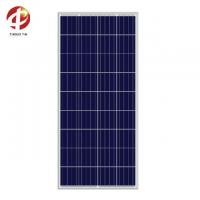 Buy cheap Solar panel 24 150W from wholesalers