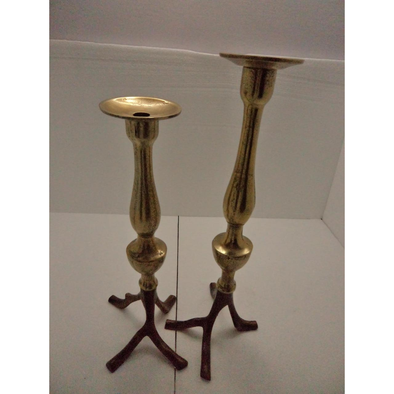 Buy cheap Decorative Candle Stand from wholesalers