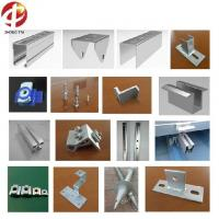 Buy cheap Mounting structure 8 Accessories from wholesalers