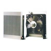 Buy cheap Oil / Air Coolers (Radiator Type) from wholesalers