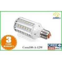 Best Epistar 12w e14 led corn bulb smd5050 for Restaurant and warehouse wholesale