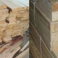Buy cheap Timber Timber from wholesalers
