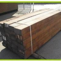Cheap Landscaping Railway Sleepers for sale