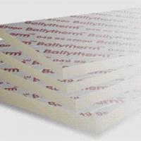 China Insulation & Plasterboard Foilboard & Cavity Wall Insulation on sale
