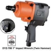 Best Air Tools 1 Inch Air Impact Wrench DYZ-780 wholesale