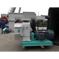 Best Different Output diesel engine fish feed extruder machine soybean meal pellet ma wholesale