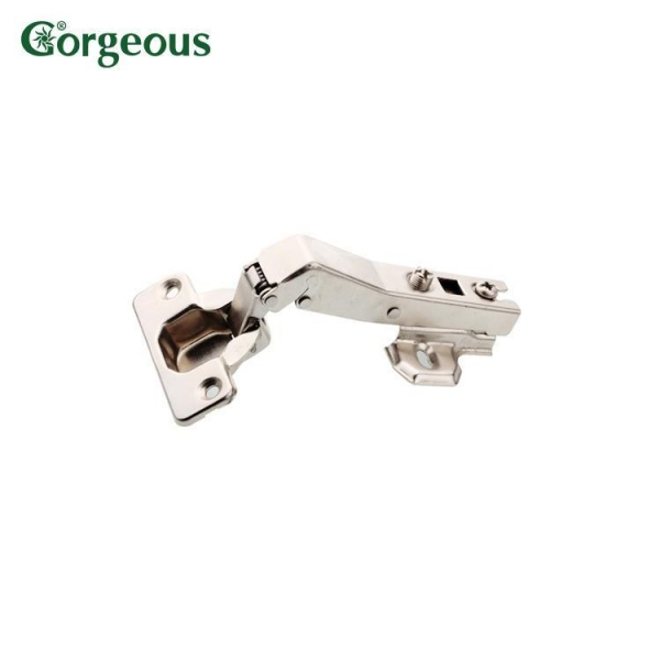 Cheap 45 degrees special hinge Cabinet Clip On Soft Close Cabinet Hinge for sale