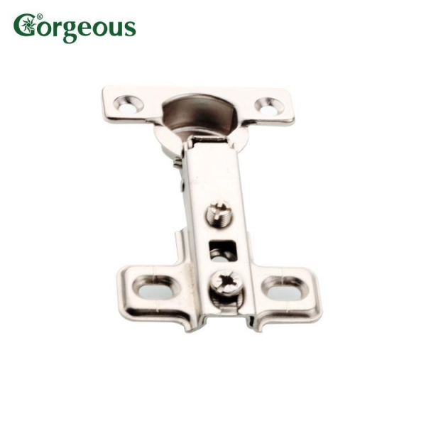 Cheap Gorgeous 26 cup small hinge soft close cabinet hinge for sale