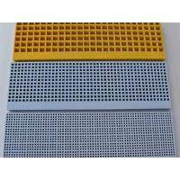 Best FRP Stair Treads wholesale