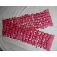 Buy cheap Handmade Felt Products Felt marino wool scarves from wholesalers