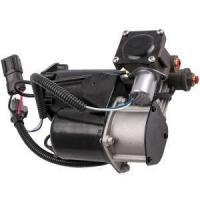 Best for Land Rover LR045251 Air Compressor wholesale