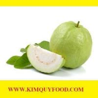 China GUAVA FRUIT on sale