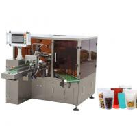 Best Rotary Packaging Machine for Sale wholesale