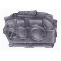 Best ZLY Carbide-faced Cylinder Gear Reducer wholesale