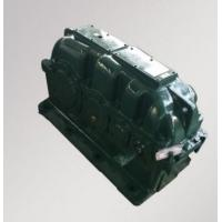 Best ZSY Carbide-faced Cylinder Gear Reducer wholesale