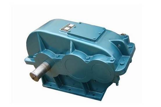Cheap ZD Cylindrical Gear Reducer for sale