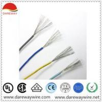 PVC Solid Wire BV