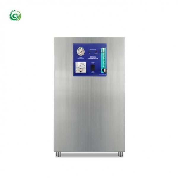 China Commercial Room Deodorizer Machine