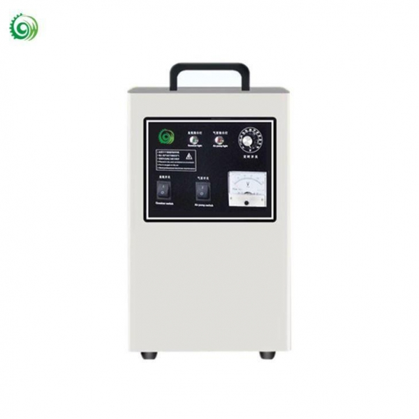 China Ozone Machine for Car