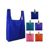 Best Reusable Foldable Grocery Bags wholesale