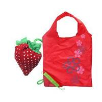 Best Foldable Reusable Shopping Bags wholesale